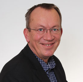 Jan Riber Jakobsen